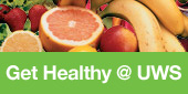 Promotional image linking to Get Healthy program
