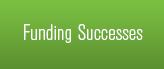 Funding Successes