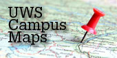 UWS campus maps