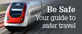 Your guide to safer travel
