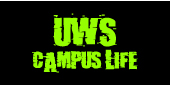 uwsconnect Campus Life