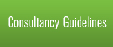 Consultancy Guidelines
