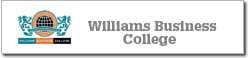 Williams Business College