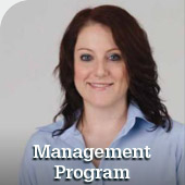 Management Program Promo