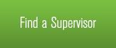 Find a Supervisor