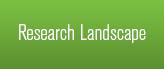 Research landscape