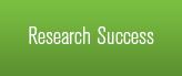 Research Success