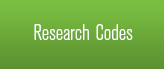 Research Codes