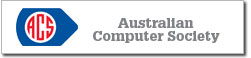 Australian Computer Society