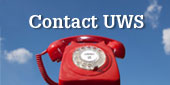 Contact the UWS Course Information Centre