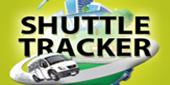 Shuttle tracker